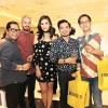 Forever 21 introduces Style Insider in Cebu