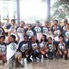 UP Sagabay celebrates 20th anniversary