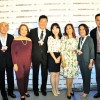 Hyundai Cebu South opens new possibilities in Cebu