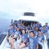 Pinoy-style teambuilding at Asean tourism summit