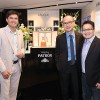 Mexico's Patrón, France's Lalique bring unique collaboration to Cebu