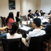 Kagis Bisaya: Forging young Cebuano writers