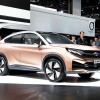 China's GAC to sell SUV in US for small-car price by 2019