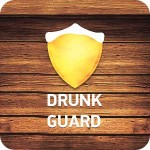 DrunkGuard