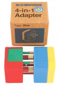 Travel-Holiday-Gifts-Adapter