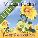 Yoga-Nidra-Lite-icon