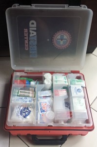 present-first-aid-kit