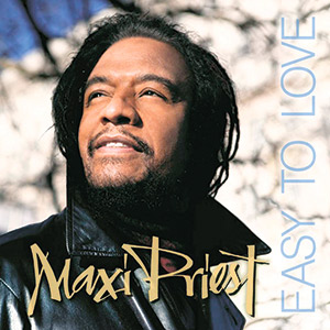 Music-Review-Maxi-Priest