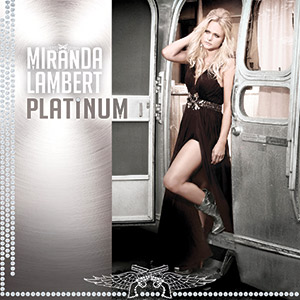 Music-Review-Miranda-_Suma