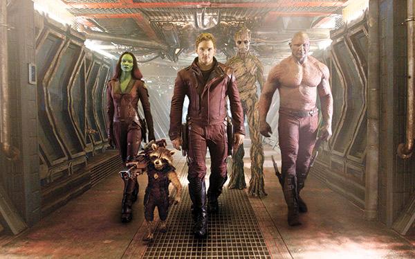 Movie-Review-Guardians