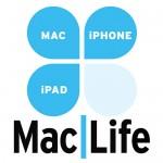Mac-Life-iconA