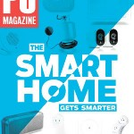 PC-Magazine-icon