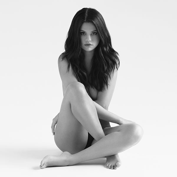 Music-Review-Revival