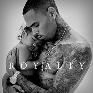 MAIN-Music-Review-Chris-Brown