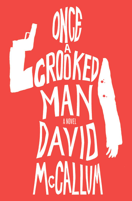 Book-Review-Once-A-Crooked-Man