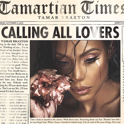 Music-Review-Tamar-Braxton