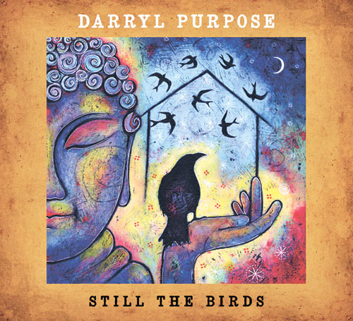 Music-Review-Darryl-Purpose