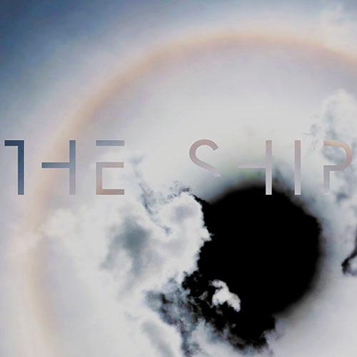 Music-Review-Brian-Eno