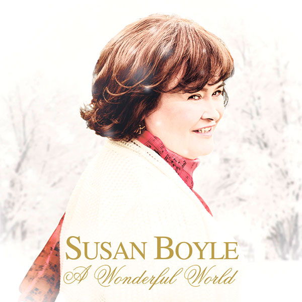 music-review-susan-boyle