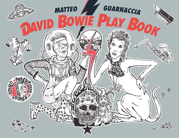 david-bowie-play-book