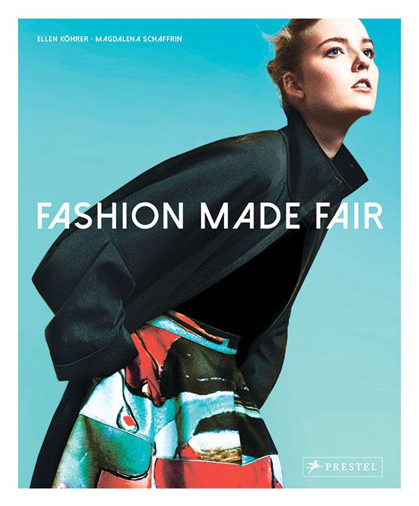 fashion-made-fair