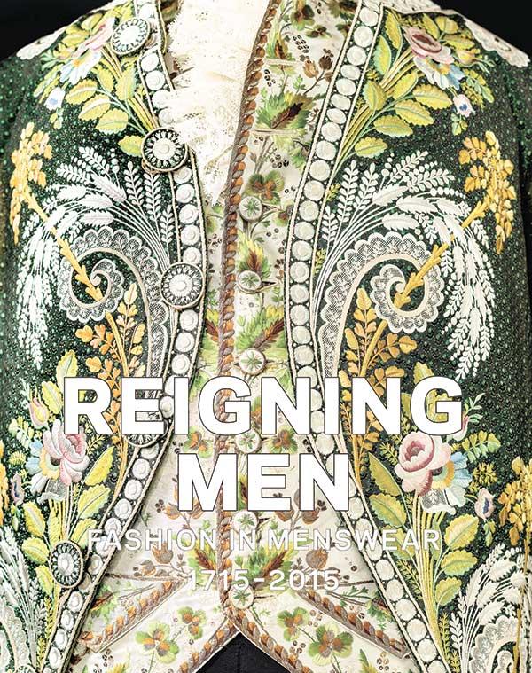 reigning-men-fashion-in-menswear