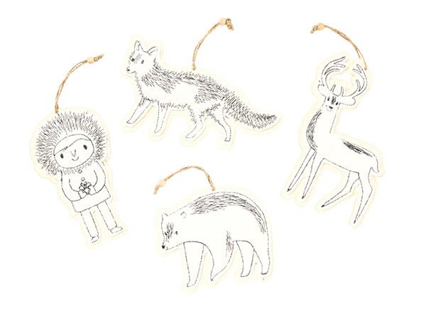 winning-drawings