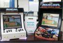 Finding arcade gaming at The Mancave