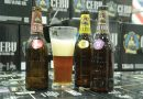 The Craft of Brewing